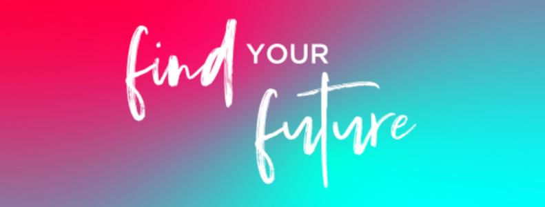 Find Your Future LA