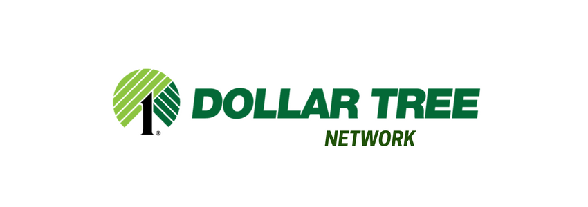 Dollar Tree Network