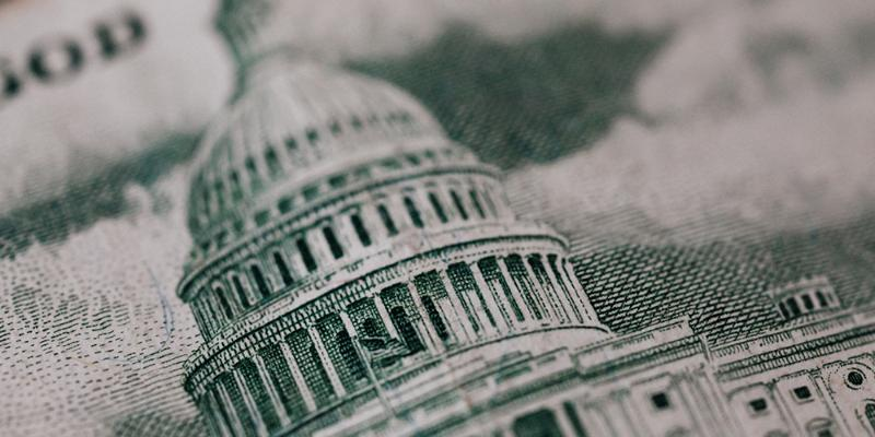 Congress debates stimulus bill details: What to expect and when