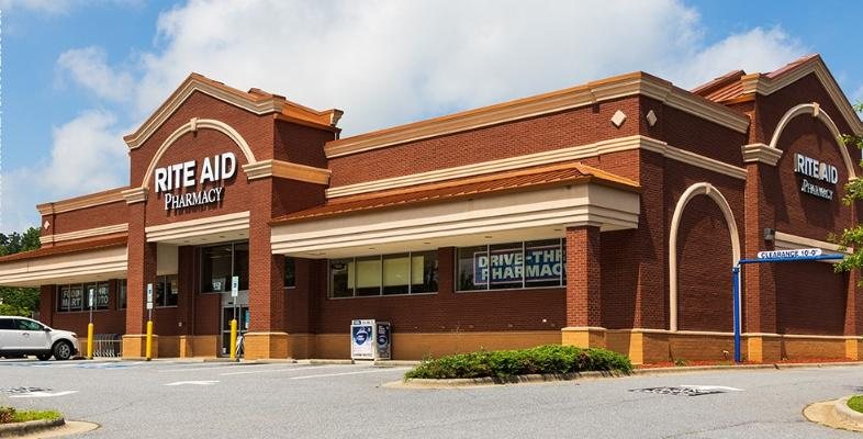 Jumpstart your career at Rite Aid - positions hiring NOW