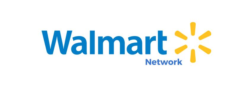 Walmart Network