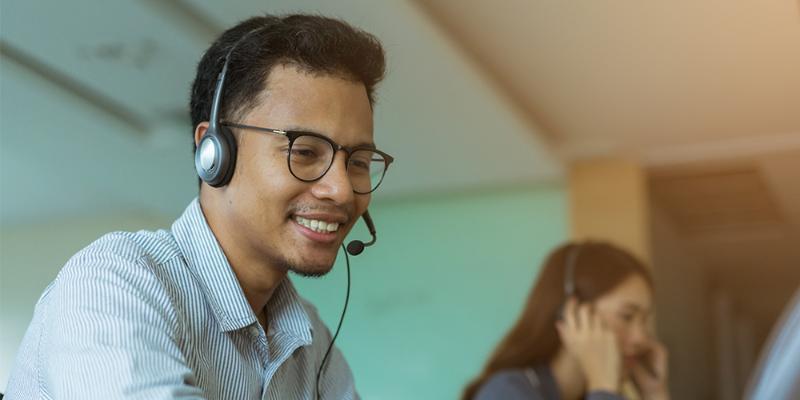 IT help desk technician job description, responsibilities, and salary