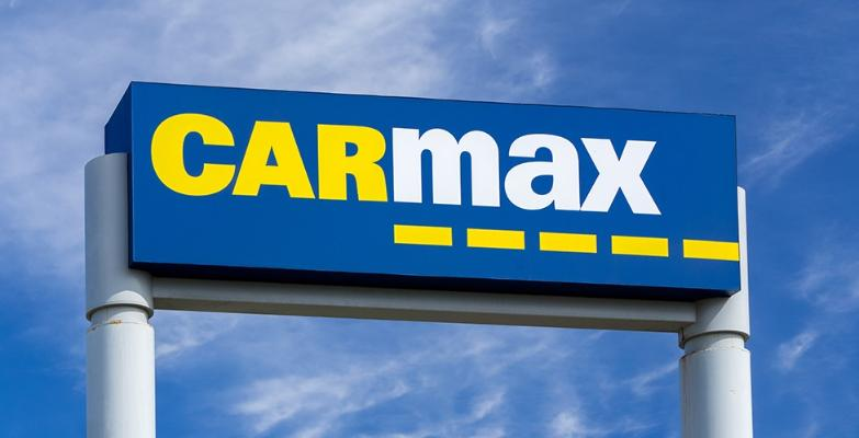 What's involved in popular roles at CarMax