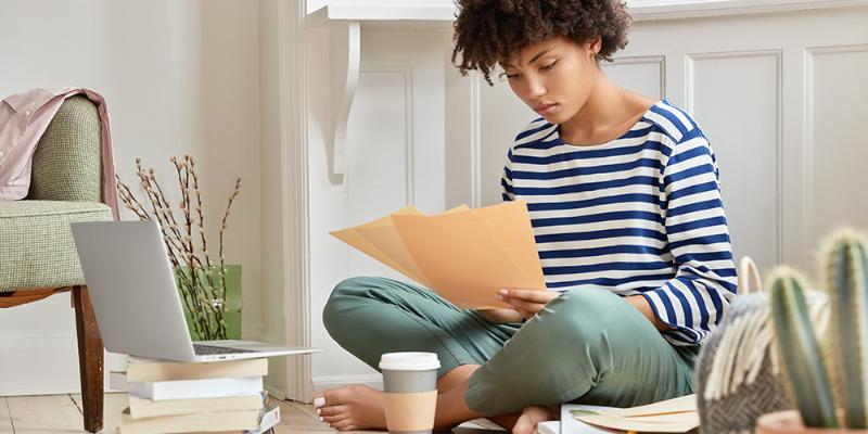 4 tips to managing finances while unemployed