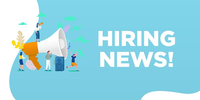 Hiring Now: Dollar General jobs available nationwide