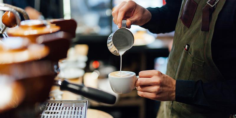 Starbucks employee benefits breakdown
