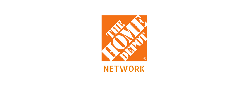 The Home Depot Network