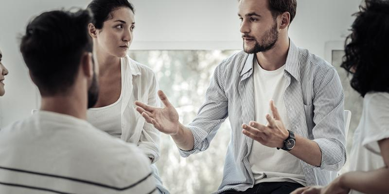 Interpersonal skills: everything you need to know