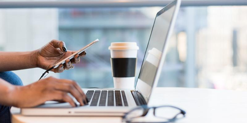 Is a work from home role right for you?
