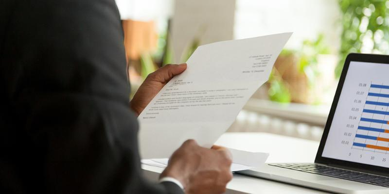 How to format a resume for an auto technician role