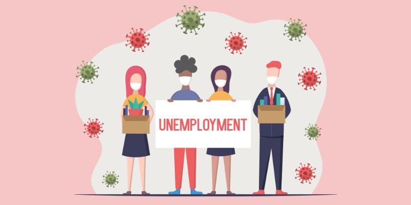 Third stimulus bill unemployment benefits