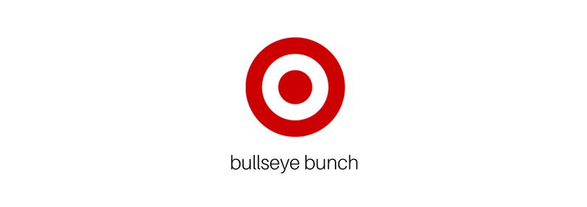 Bullseye Bunch