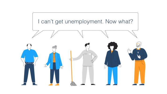 Pandemic unemployment assistance explained: special benefits during Coronavirus