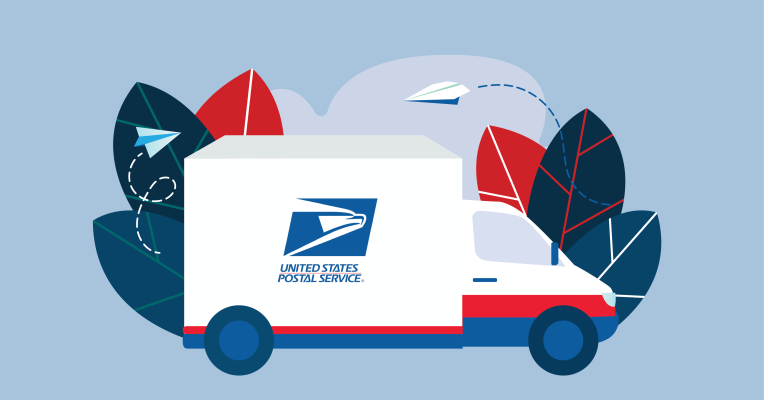 Working at the United States Postal Service (USPS)