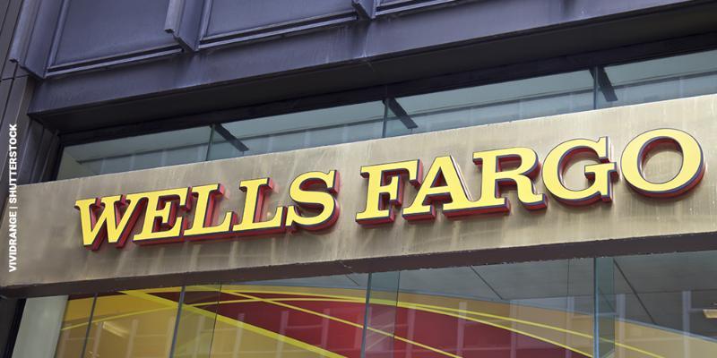 Benefits for Wells Fargo employees