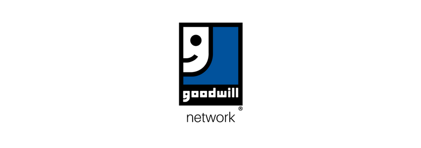 Goodwill Network