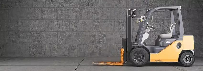 Warehouse & Logistics