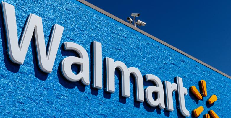 Walmart employee benefits breakdown