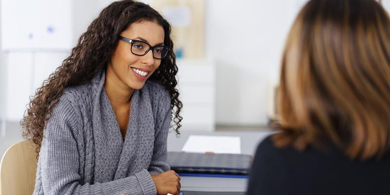 Everything you need to know about behavioral interview questions (and how to answer them)