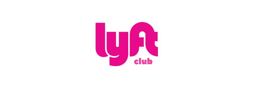 Lyft Club