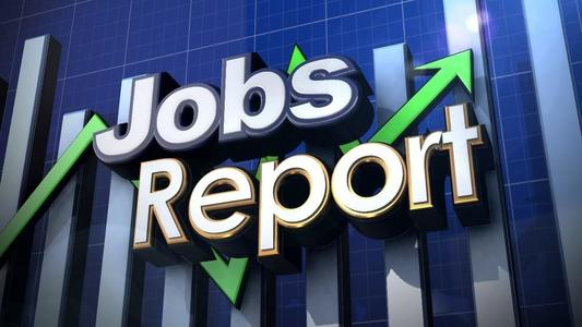 Community News :: News and Employment Issue From Around The Web