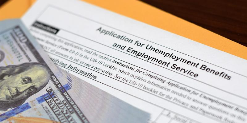 5 practices to resolve unemployment issues