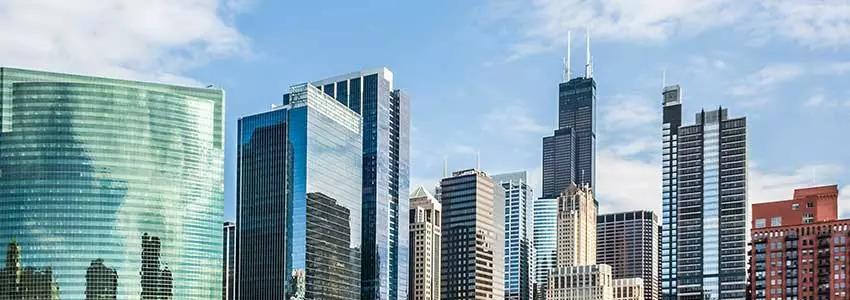 Chicago Job Fair