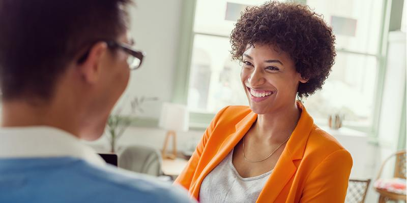 How to sell yourself in an interview: 10 expert tips to land the job